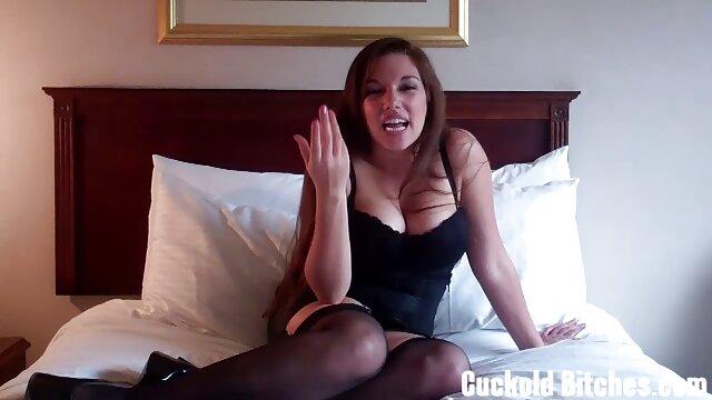 कोई पंजीकरण Porno  हार्ले जेड ने अपने पति के दोस्तों हुयु कैटरीना कैफ की बीएफ सेक्सी मूवी को चोदा