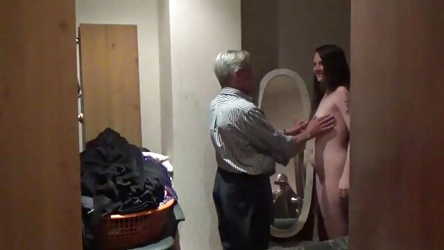 कोई पंजीकरण Porno  जूलिया मूवी सेक्सी बीएफ ने चुदाई की