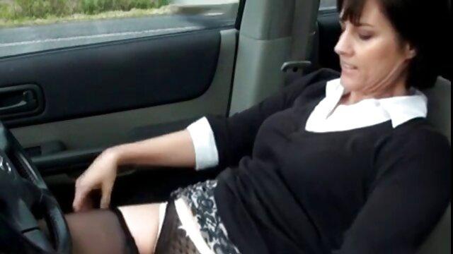 कोई पंजीकरण Porno  लूना कोराजोन हिंदी बीएफ मूवी एचडी सेक्सी ब्राजीलियन बेब जर्मन मुर्गा