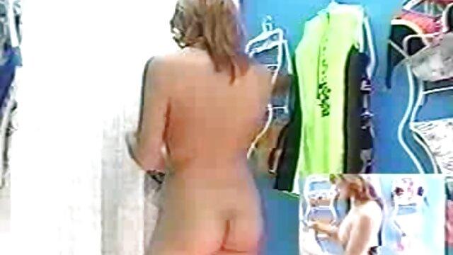 कोई पंजीकरण Porno  - जॉर्डन सेक्सी मूवी बीएफ वीडियो में ऐश, टिफ़नी फॉक्स अभिनीत बोरिंग और हॉर्नी