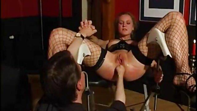 कोई पंजीकरण Porno  एक युवा सेक्सी मूवी बीएफ फिल्म जोड़ा