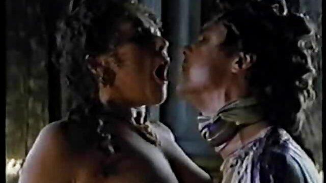 कोई पंजीकरण Porno  कात्या बीएफ सेक्सी मूवी एचडी कीने - खेल मनोरंजन समूह