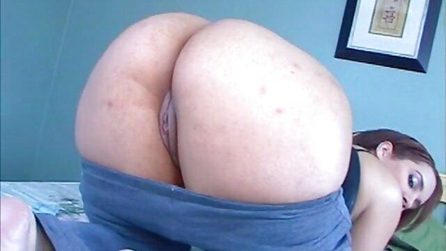 कोई पंजीकरण Porno  अबला डेंजर राइडिंग ए बिग बीएफ मूवी सेक्सी फैट डिक