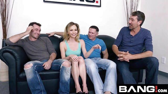 कोई पंजीकरण Porno  बन्स रिले रीड और एड्रियाना चेचिक सेक्सी बीएफ इंग्लिश फिल्म गुदा गैप