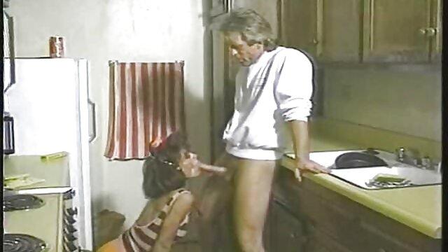 कोई पंजीकरण Porno  3 डी पोर्न मद्रासी बीएफ सेक्सी मूवी