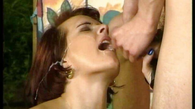 कोई पंजीकरण Porno  रूसी मद्रासी बीएफ सेक्सी मूवी परिपक्व रमोना 05