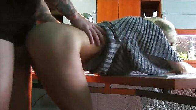 कोई पंजीकरण Porno  हॉट एशले बीएफ सेक्सी एचडी मूवी स्टॉकिंग्स अल्बान
