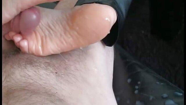 कोई पंजीकरण Porno  और भी लिली लेन और Kenzie टेलर स्तन बीएफ सेक्सी पिक्चर फुल मूवी और निपल्स कमबख्त