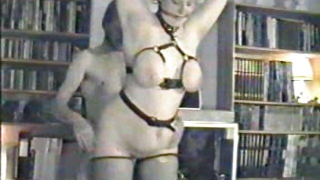 कोई पंजीकरण Porno  निदेशक को भाड़ें बीएफ सेक्सी मूवी एचडी