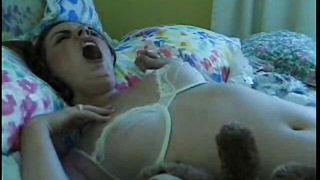 कोई पंजीकरण Porno  सार्वजनिक रूप से अमीर पोर्न लड़कियां हिंदी मूवी फुल एचडी बीएफ सार्वजनिक रूप से अपने पति को चाटती हैं