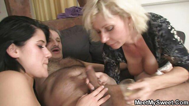 कोई पंजीकरण Porno  18 साल की लड़की बीएफ वीडियो फुल मूवी सेक्सी पोर्न हार्ड कोर