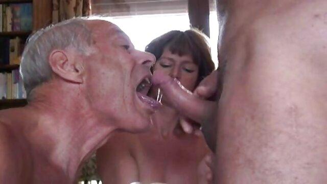 कोई पंजीकरण Porno  21 कामुक गुदा से जंभाई बीएफ सेक्सी मूवी हिंदी एचडी पर सह जाता है