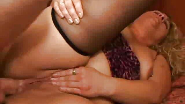 कोई पंजीकरण Porno  Mofos - बड़ी बीएफ मूवी सेक्सी महिला आबनूस लड़की ब्रिटनी सफेद मुर्गा लेता है