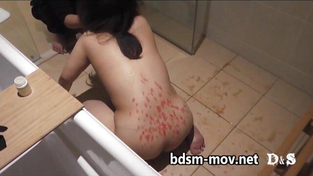 कोई पंजीकरण Porno  मीठा गुदा सह सेक्सी बीएफ मूवी वीडियो शॉट और क्रीम पाई