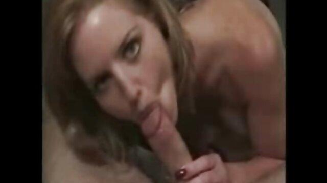 कोई पंजीकरण Porno  तांडव २१ बीएफ सेक्सी मूवी एचडी फुल