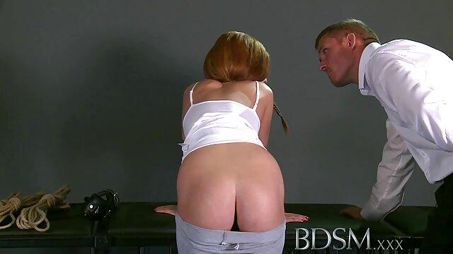 कोई पंजीकरण Porno  क्रेगलिस्ट फूहड़ पीछे से डिक बेकार मद्रासी बीएफ सेक्सी मूवी करता है