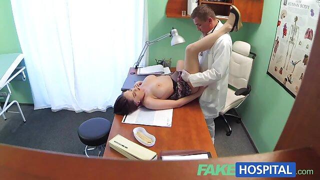 कोई पंजीकरण Porno  क्या आपने देखा है कि कैसे एक छोटी सी कुंवारी लड़की अपना कौमार्य दिखाती है और बीएफ सेक्सी एचडी मूवी फिर बंद कर देती है
